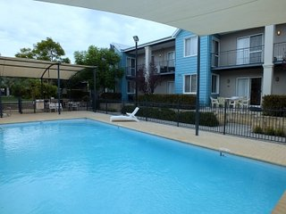 Quest - Mandurah - Mandurah vacation rentals