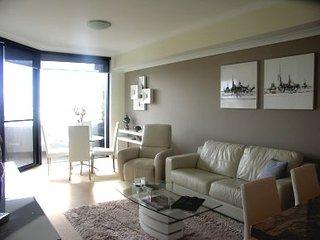Waterfront * Nautilus - Rockingham - Rockingham vacation rentals