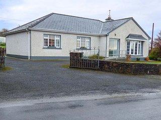 THE ALDERS detached bungalow, en-suite, gardens, in Ballyfarnon, Ref 952512 - Ballyfarnon vacation rentals