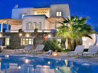 Villa Rea - Paraga vacation rentals