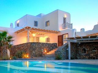 Villa Artemis - Paraga vacation rentals