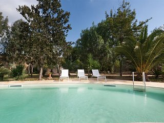 4 bedroom Villa with A/C in Miggiano - Miggiano vacation rentals