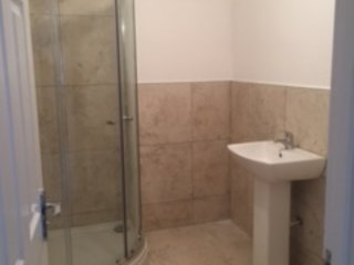 Robin Hood self catering luxury apartments - Edwinstowe vacation rentals