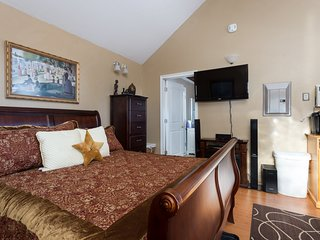 Beautiful 1 bedroom House in Keystone - Keystone vacation rentals