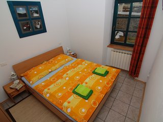 Perfect Bovec vacation Apartment with Internet Access - Bovec vacation rentals