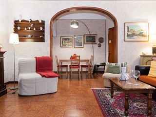 Lovely guests house close to Florence - Capraia e Limite vacation rentals