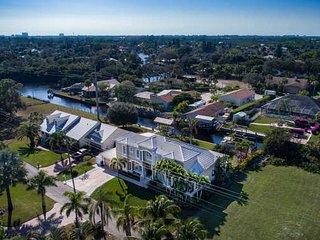 Imperial Estate - Bonita Springs vacation rentals