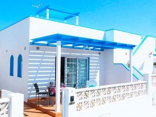 Kala Privilege. Villa Farah - Corralejo vacation rentals