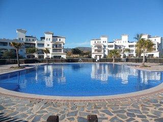 Stunning Ground Floor Apartment ref: 117 - Sucina vacation rentals