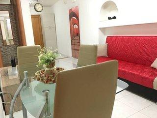1 bedroom Condo with Internet Access in Vibo Valentia - Vibo Valentia vacation rentals