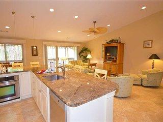 Bluff Villas 1666 - Hilton Head vacation rentals