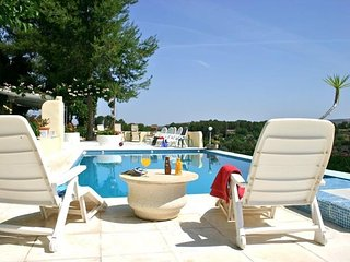 Casa Del Abogat Holiday Rental - Xativa vacation rentals