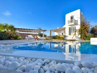 Villa Clio - Paraga vacation rentals
