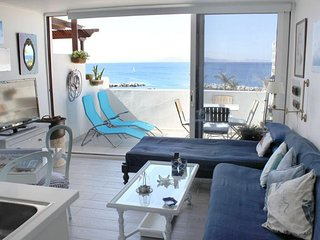 ITAKA SEEVIEW in Playa Blanca - Playa Blanca vacation rentals
