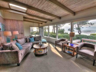 3 bedroom House with Internet Access in Seal Rock - Seal Rock vacation rentals