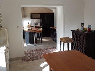 """Gite """"La Betica"""" (proche Puy du Fou) - Nueil-les-Aubiers vacation rentals"""
