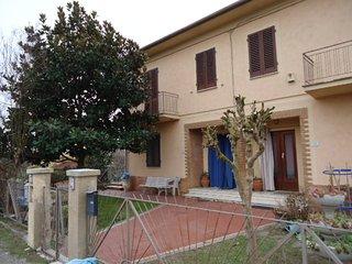 Casa Fanny - Cerreto Guidi vacation rentals