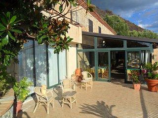 Agriturismo Principe di Vallescura - Pisciotta vacation rentals