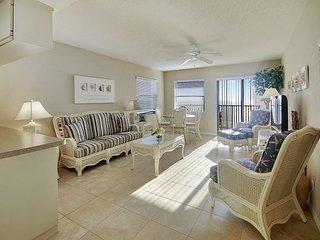 Emerald Isle #601 - Tampa vacation rentals