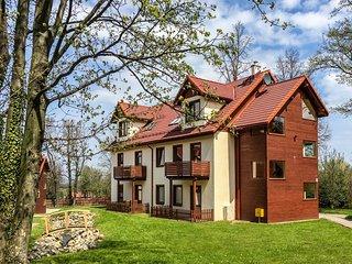 Ruhe, Naatur und Erholung im polnischen Riesengebirge - Karpacz vacation rentals