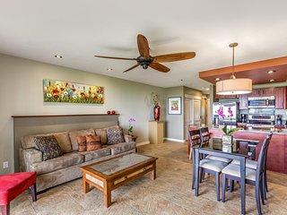 Ocean Zen Villa - Kilauea vacation rentals
