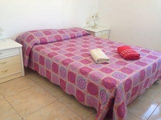 Private Room Los Cristianos - Los Cristianos vacation rentals