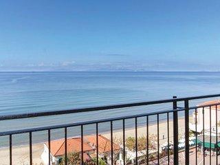 4 bedroom Apartment in Follonica, Tuscany Coast, Maremma / Monte Argentario - Follonica vacation rentals