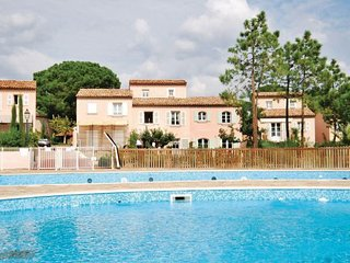 3 bedroom Villa in Gassin, Cote D Azur, Var, France : ref 2042080 - Port Cogolin vacation rentals