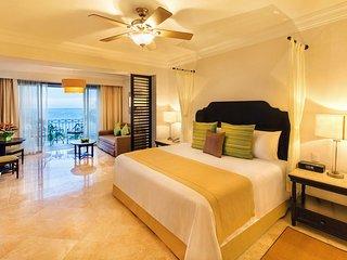 Bedroom Suite - Cabo San Lucas vacation rentals