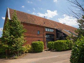 Wonderful 4 bedroom House in Stanhoe - Stanhoe vacation rentals