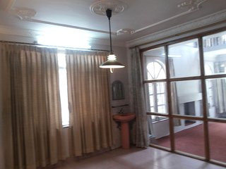 2 room rental with Sharing Kitchen - Kathmandu vacation rentals