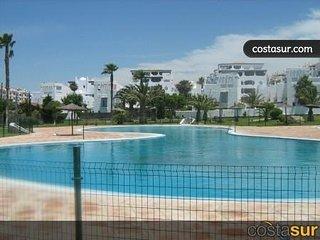 Apartamento en Bahia de Plata Zahara - Zahara de los Atunes vacation rentals