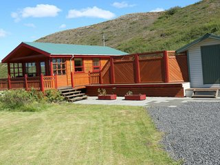 Holiday cottage close to Golden circle - Laugarvatn vacation rentals