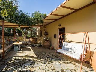 The Nightingale nest in Chania - Kontomari vacation rentals