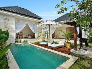 2 Bed brand new villas in Oberio , Seminyak - Seminyak vacation rentals