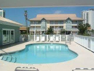 Destin Beachside Villa - Destin vacation rentals