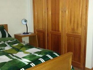 Downtown Studio - einzimmerwohnung - La Paz vacation rentals