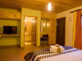 Elementaita Bandas Resort & Retreat - Gilgil vacation rentals