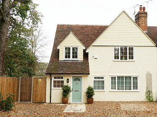 Nice House with Internet Access and Wireless Internet - Biddenden vacation rentals