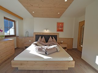 116 - Apartments Wolly - Two-bedroom apartment with terrace - Santa Cristina Valgardena vacation rentals