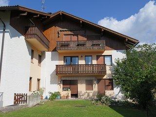 Nice 3 bedroom Condo in Fiera di Primiero - Fiera di Primiero vacation rentals