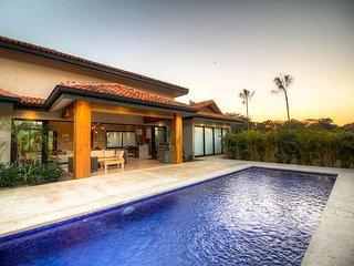 Beautiful Home in Private Neighbourhood Close to Tamarindo and Avellanas - Tamarindo vacation rentals