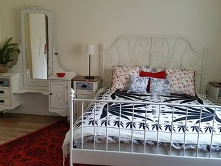 Nice and quiet Family Casa De Gallois - Sinaia vacation rentals