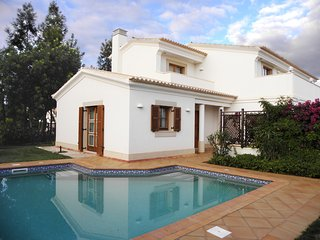 3 bedroom Villa with Internet Access in Barao de Sao Miguel - Barao de Sao Miguel vacation rentals