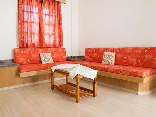 Androgeos apartment- Kokkini Chani - Kokkini Hani vacation rentals
