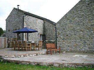 Large house perfect for groups/families - within walking distance of great pub - Chelmorton vacation rentals