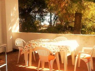 Cozy 2 bedroom Condo in Calopezzati - Calopezzati vacation rentals