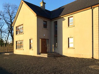 Glenarm, Antrim Coast, County Antrim - 15925 - Ardnatrush vacation rentals