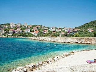 Holiday House Nela-Okrug Donji ( Trogir ) - Okrug Donji vacation rentals