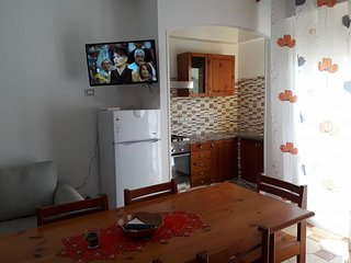 Nice 2 bedroom Condo in Fertilia - Fertilia vacation rentals